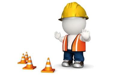 control de  proyectos  de construccion,gestion de personal de obras  de construcción,comparacion obras  nuevas con reformas